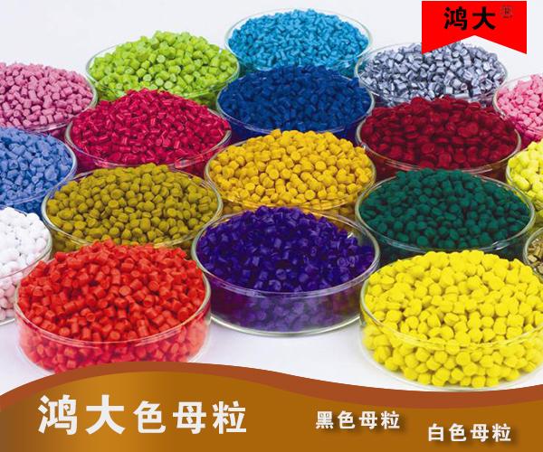 http://www.qwican.com/jiaoyuwenhua/4536941.html