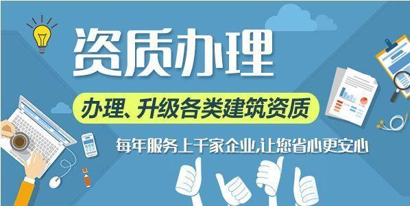http://www.edaojz.cn/qichexingye/557312.html