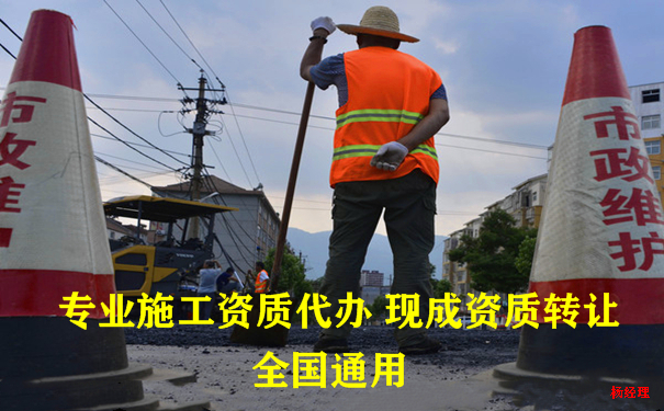 http://www.lzhmzz.com/lanzhoufangchan/123964.html