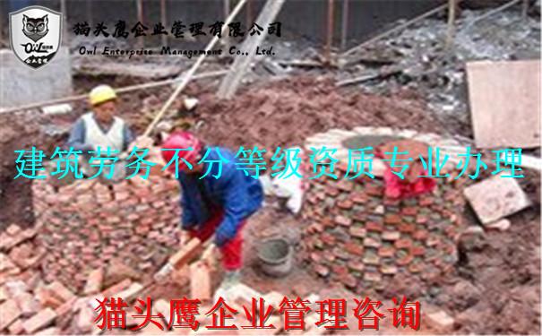 http://www.sxiyu.com/dushuxuexi/63067.html