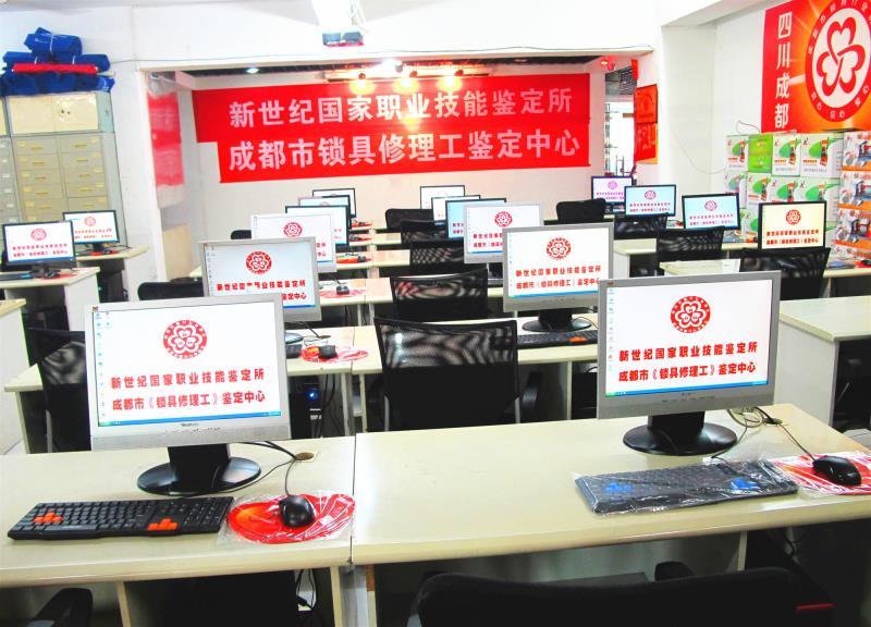 http://www.nanke0579.com/shishangchaoliu/62662.html