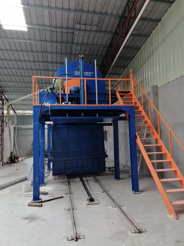 乳胶绵平切机,海绵设备制造生产