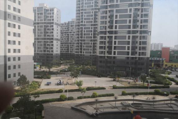http://www.house31.com/zhuangxiuweihu/138741.html