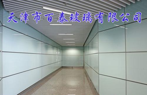 http://www.cnbli.com/jingyanjiaoliu/43182.html