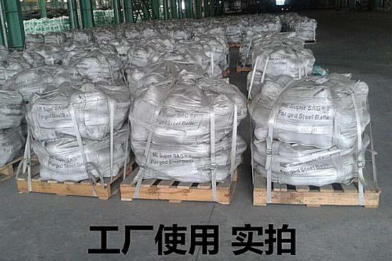 http://www.edaojz.cn/caijingjingji/779396.html