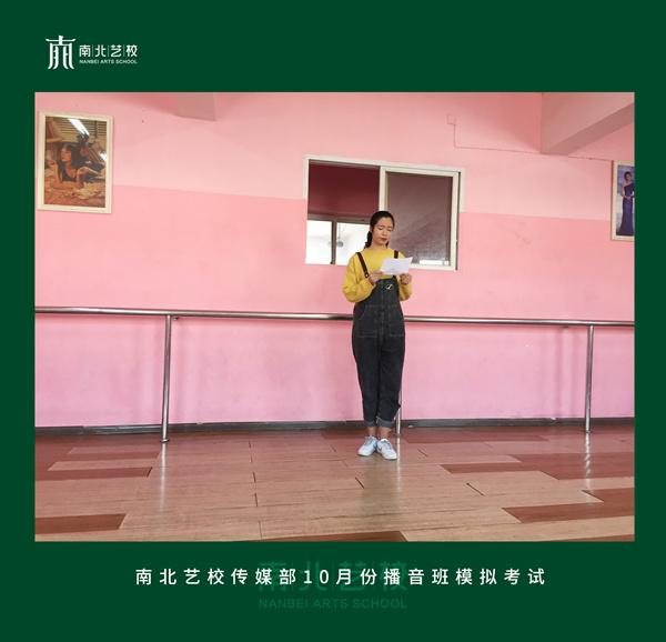 http://www.kmshsm.com/wenhuayichan/57860.html