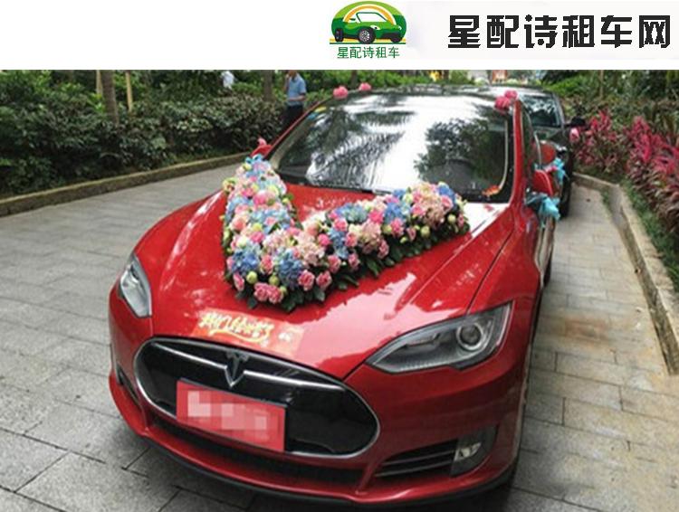 上海虹口区需要多少钱