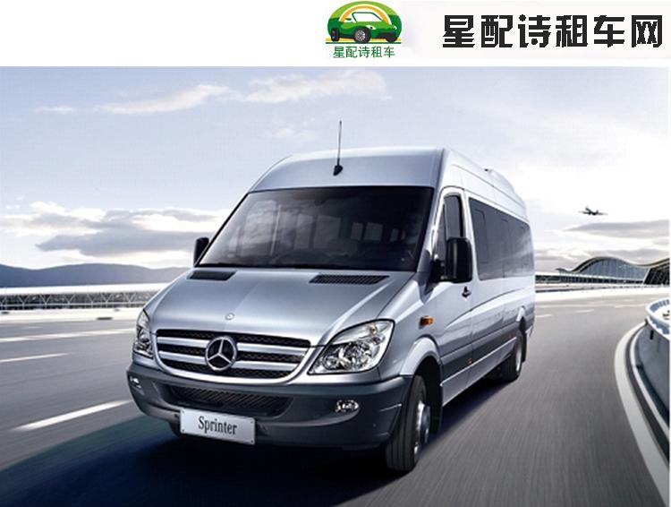 http://www.chnbk.com/wenhuayichan/13850.html