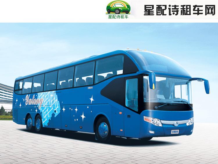 上海虹口区价格更优惠,服务更好!