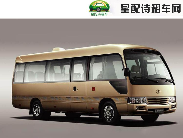 http://www.chnbk.com/tiyuhuodong/13864.html