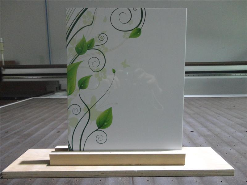 http://www.cnbli.com/xingyebiaozhun/36695.html
