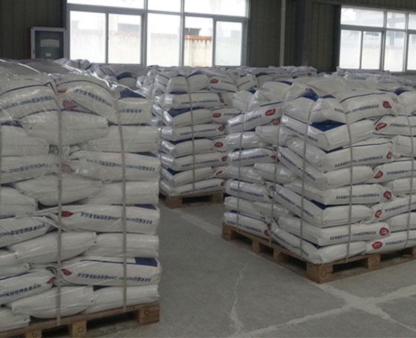 广东沥青阻燃剂批发
