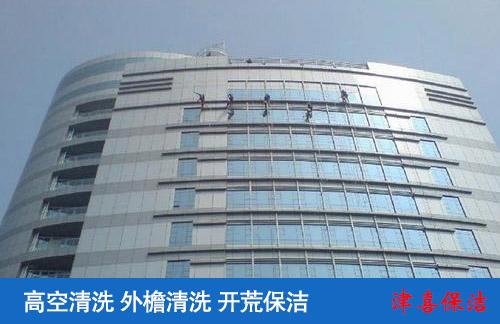 http://www.7loves.org/junshi/2529212.html