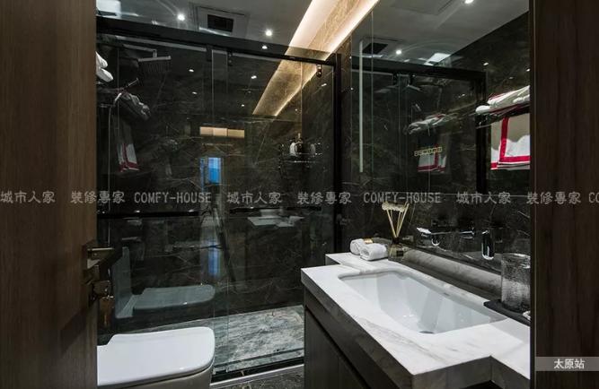 http://www.xiaoluxinxi.com/jiancaijiazhuang/603311.html