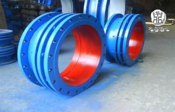 常州热力管道伸缩器专业生产厂家