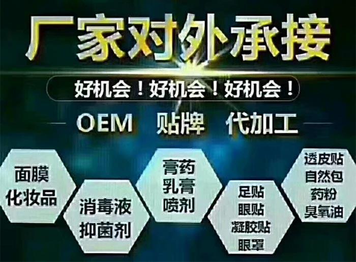 http://www.qwican.com/xiuxianlvyou/4536952.html
