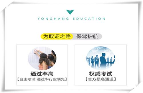 http://www.gyw007.com/caijingfenxi/557145.html