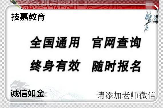 http://www.21gdl.com/guangdongfangchan/347097.html