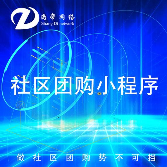 http://www.reviewcode.cn/rengongzhinen/166773.html