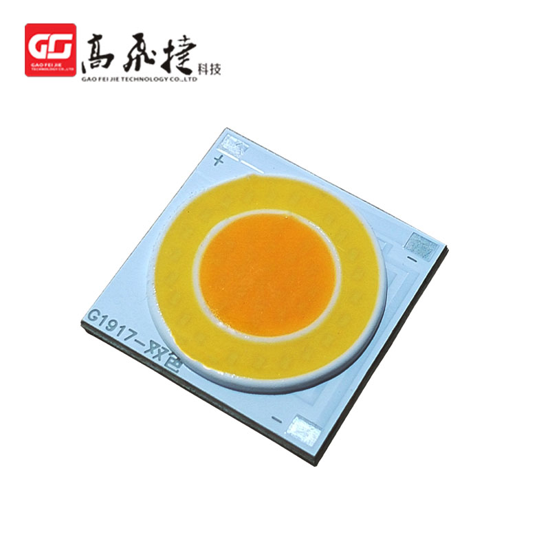 http://www.21gdl.com/guangdonglvyou/347220.html