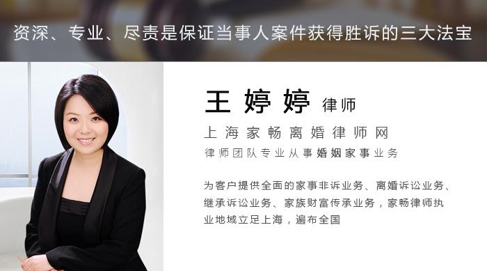 http://www.weixinrensheng.com/sifanghua/2575052.html