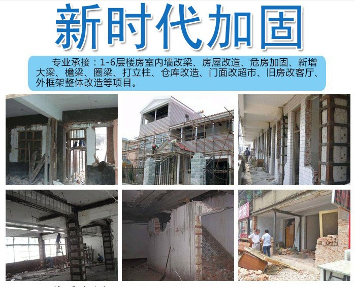 http://www.reviewcode.cn/rengongzhinen/175934.html