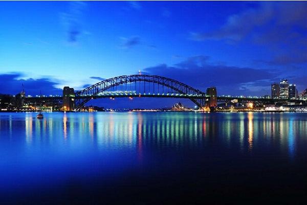 2020澳大利亚雇主担保移民签证