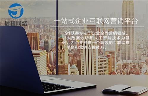 http://www.k2summit.cn/junshijunmi/2220843.html