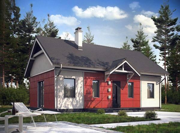 http://www.house31.com/redianzixun/135569.html