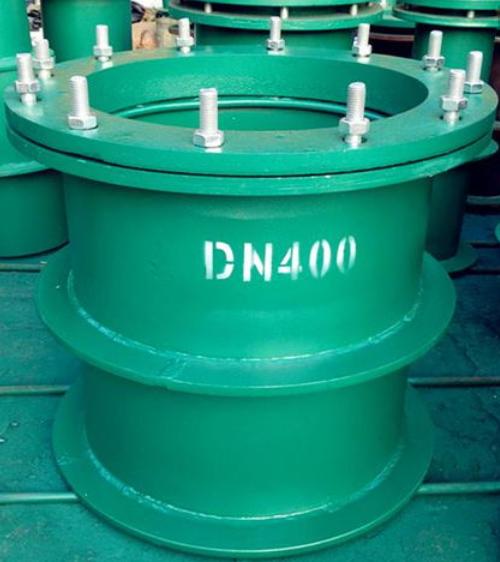 宁德柔性防水套管生产厂家