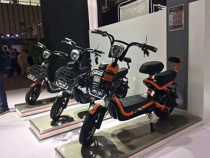 锦江区考摩托驾照要多少钱