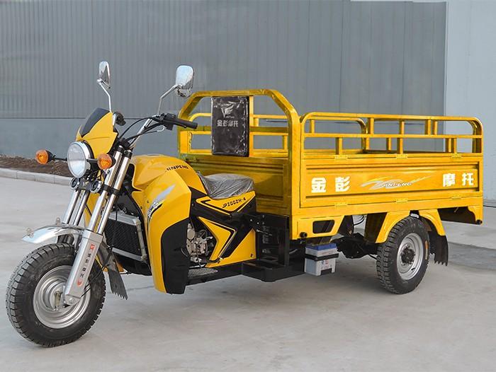 成华区考摩托驾照多少钱