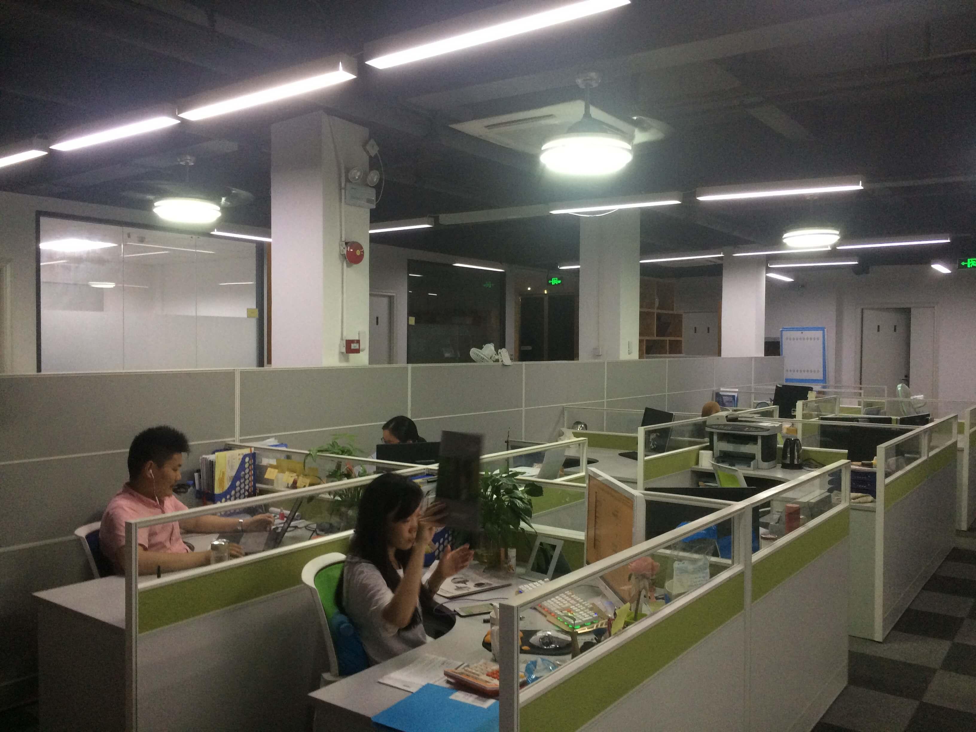 深圳市创业全案策划办理易
