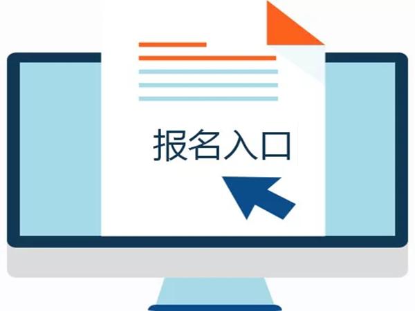 http://www.weixinrensheng.com/jiaoyu/2595266.html