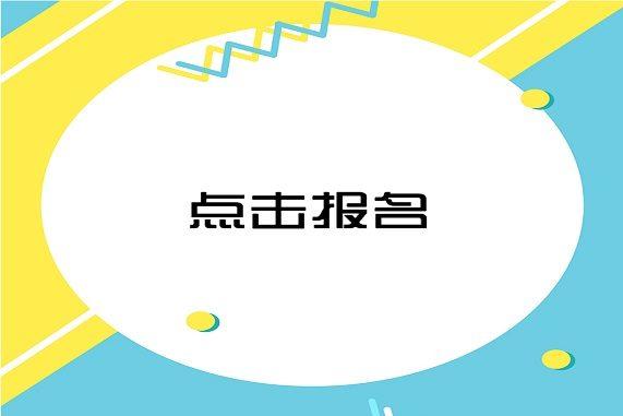 http://www.weixinrensheng.com/sifanghua/2560827.html