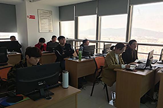 江苏苏州直播培训全新课程体系