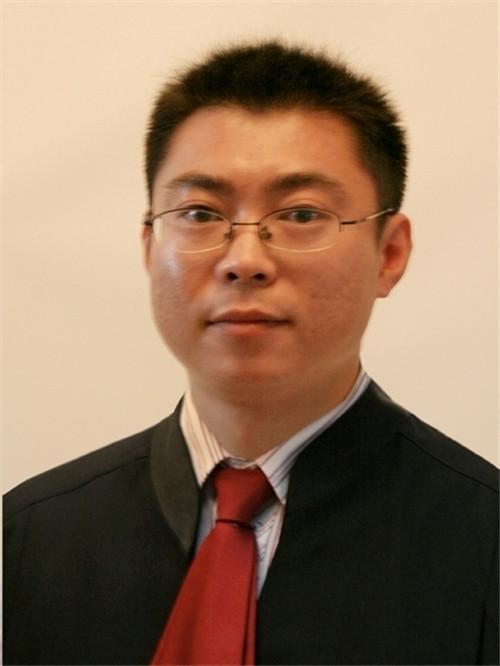 天津律师排名在线咨询