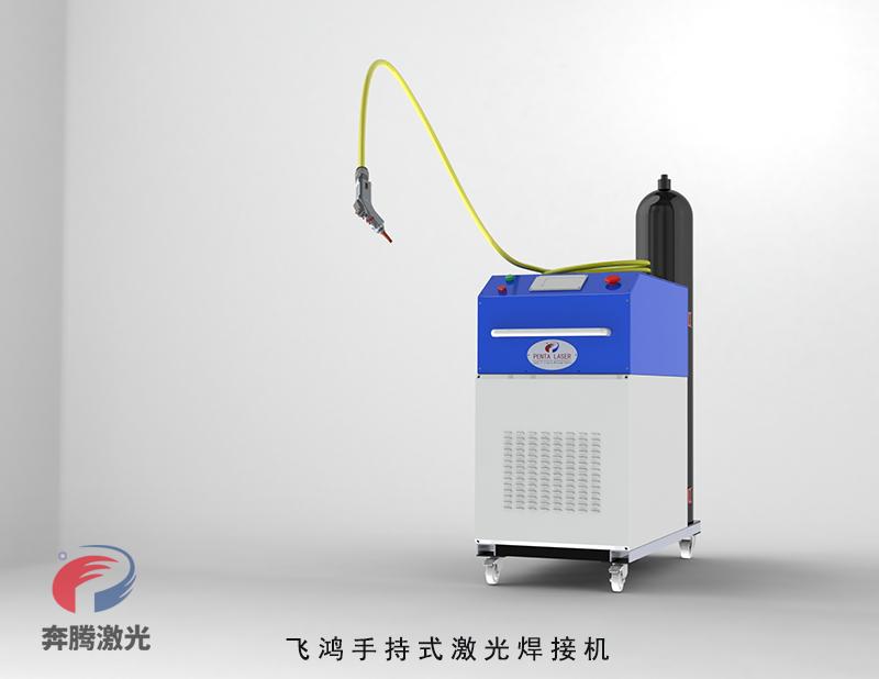 http://www.weixinrensheng.com/qichekong/2218532.html