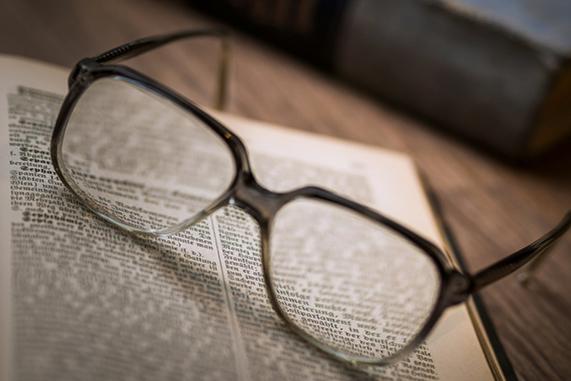 山西太原学历的提升方式有哪些什么学历可报考