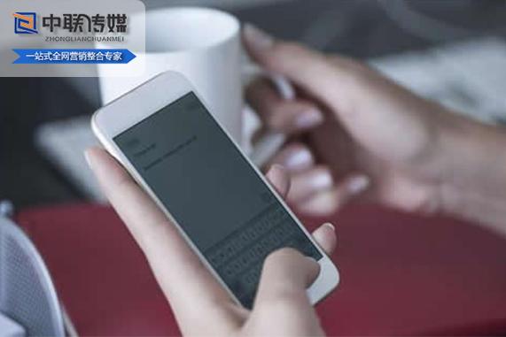 在找北京赛车微信群
