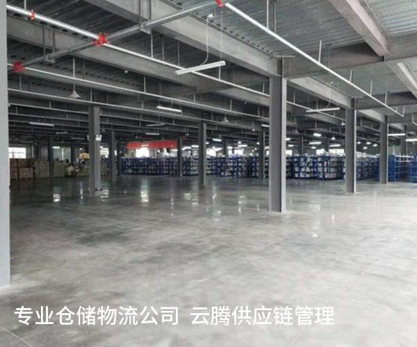 http://www.shangoudaohang.com/yejie/310207.html