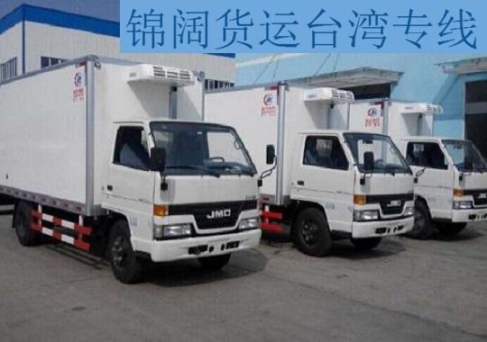 http://www.edaojz.cn/tiyujiankang/779610.html