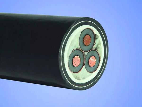 延安移动高压电缆厂家