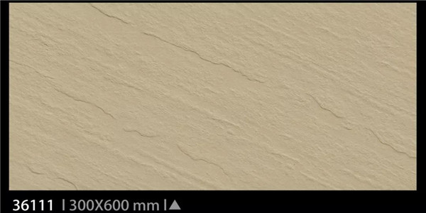 珠海耐酸瓷砖厂家供应