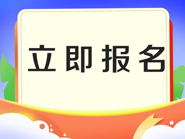 http://www.weixinrensheng.com/zhichang/2582849.html