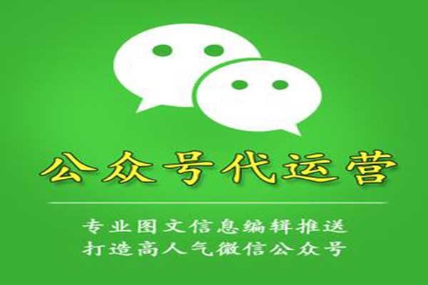 http://www.reviewcode.cn/chanpinsheji/157600.html