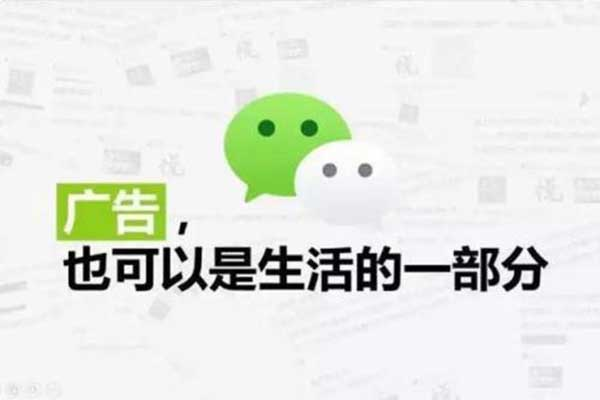 http://www.reviewcode.cn/qukuailian/157604.html