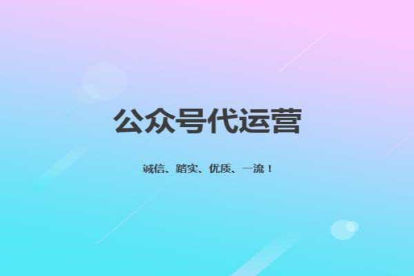 http://www.reviewcode.cn/jiagousheji/160323.html