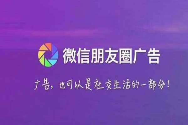 http://www.reviewcode.cn/yunweiguanli/160308.html