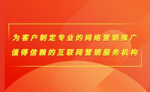 河南福彩中心如何兌獎:信息技術基礎知識匯總:如何看待如今的知識付費時代。?